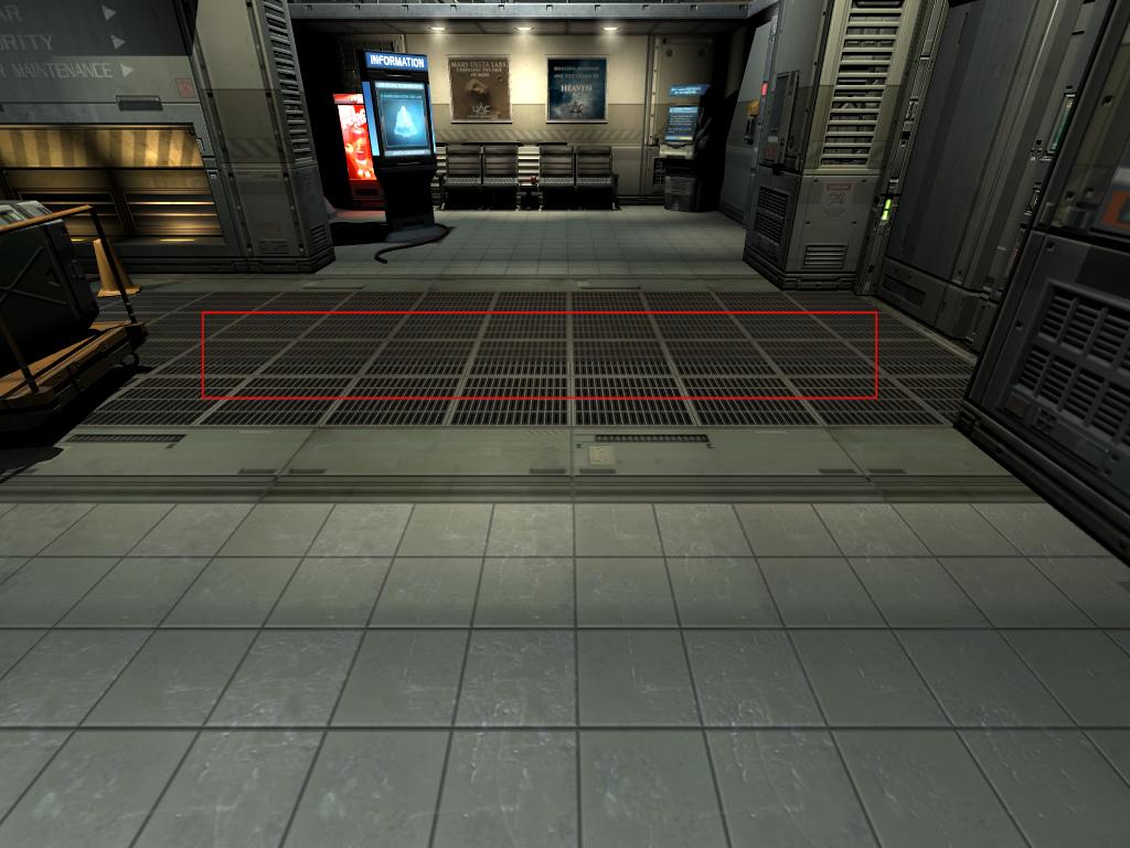 http://www.3dcenter.de/images/neue_filtertricks/doom3_pseudohq_4xaa_16xaf.png