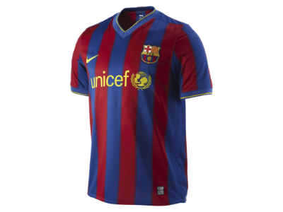http://images.nike.com/is/image/emea/PDP_P/2009-2010-FC-Barcelona-Home-Mens-Football-Shirt-343808_496_A.jpg