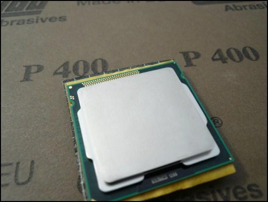 http://www.l3p.nl/files/Hardware/Cpu-lapping-2/550px/P1070917%20%5B550x%5D.JPG