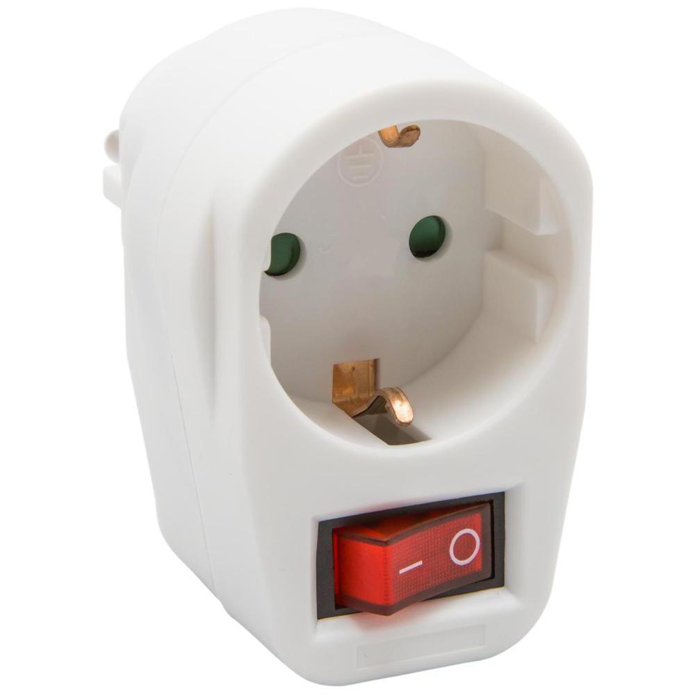 http://image.allekabels.nl/image/1061790-0/stopcontact-schakelaar-stroomsterkte-16-a.jpg