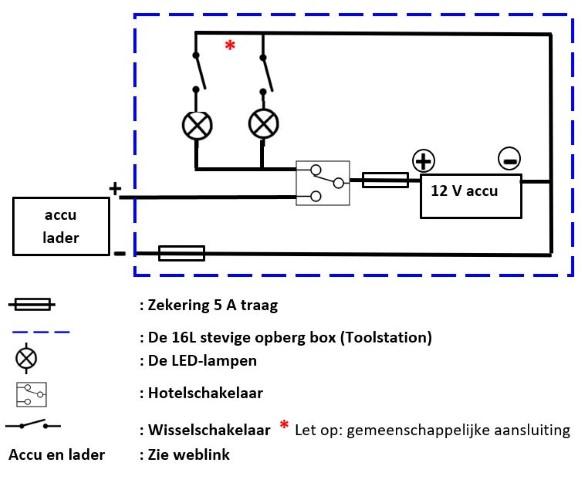 https://i.ibb.co/xm7VTDY/LED-schema-Small.jpg