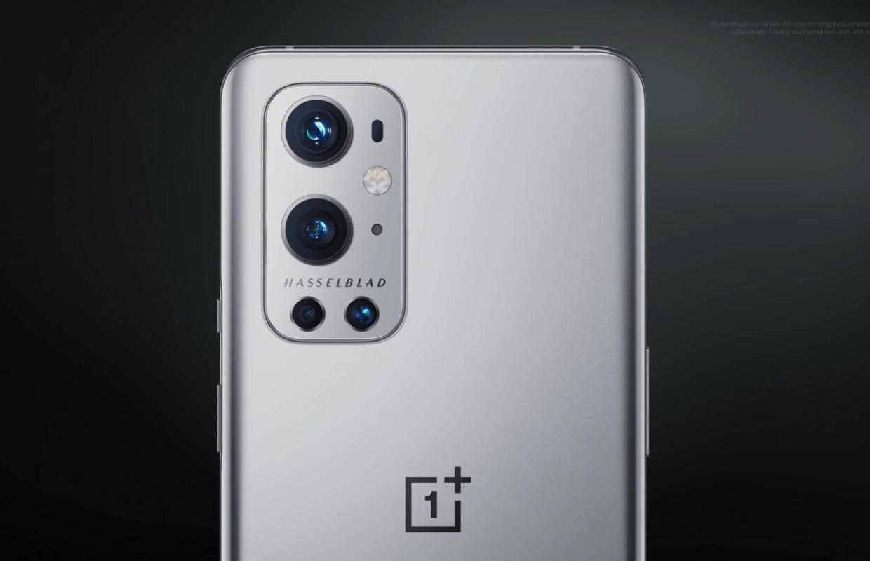 https://www.androidplanet.nl/wp-content/uploads/2021/03/oneplus-9-uitgelicht-gr.jpg