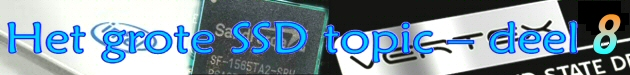 http://www.benophetinternet.nl/tweak/Deel8_header.jpg