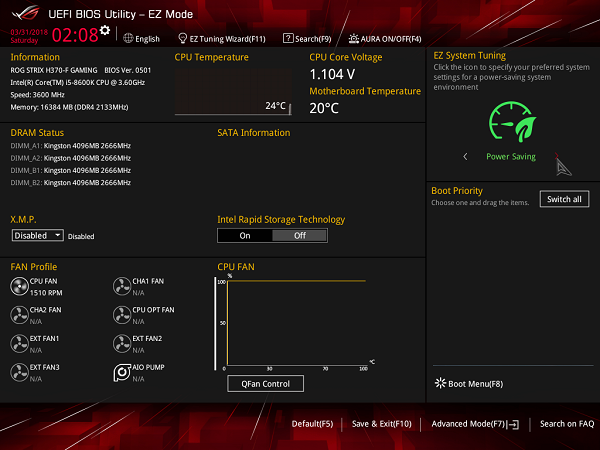 http://techgaming.nl/image_uploads/reviews/Asus-ROG-Strix-H370-F/BIOS%20(2).png