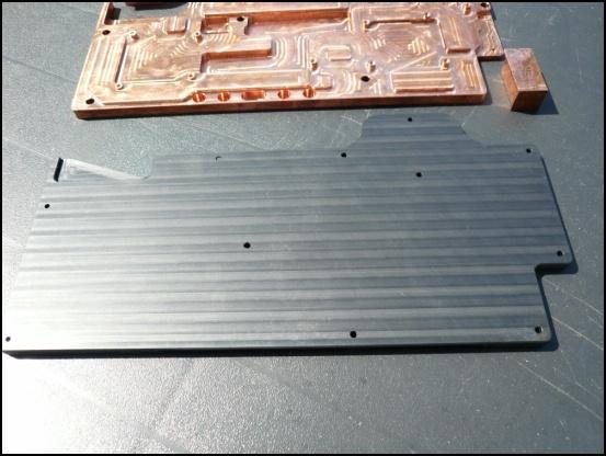 http://www.l3p.nl/files/Hardware/L3pL4n/Asus%20MARS%20II/Custom%20Block/96%20%5B550x%5D.JPG