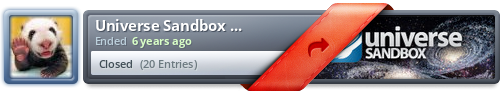 http://www.steamgifts.com/giveaway/j2NAK/universe-sandbox/signature.png
