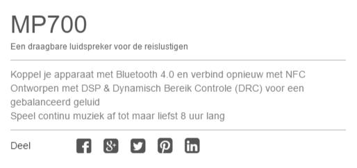https://www.techtesters.eu/pic/EDIFIERMP700/101.png