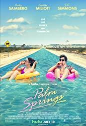 Palm Springs (2020)