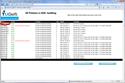 http://img.evpwebdesign.nl/webprint/thumbs/printerlijst.png