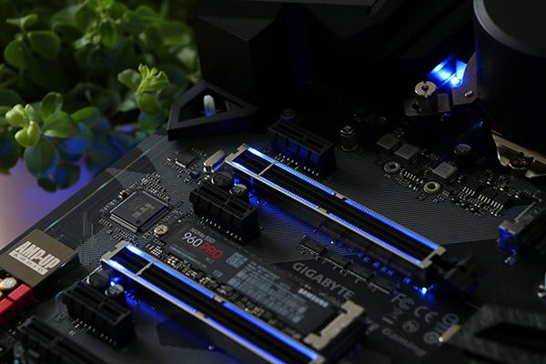 https://www.techtesters.eu/pic/GBZ370ULTRAGAMING/608.jpg