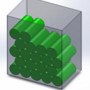 https://i.ibb.co/9sr16L1/4-S5-P-zigzag.jpg