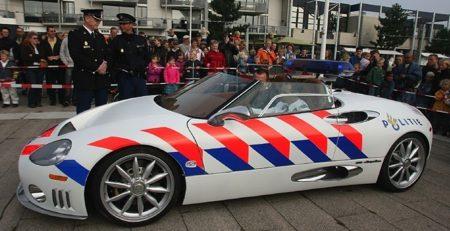 http://static.autoblog.nl/images/wp/Spyker_C8_Spyder_politie.jpg