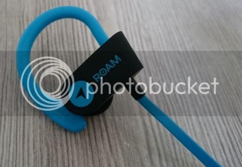 http://i297.photobucket.com/albums/mm211/hak_hak1/842a4fbe-40ad-4650-8ad3-acc96fa96f1b_zps8qrugicx.jpg