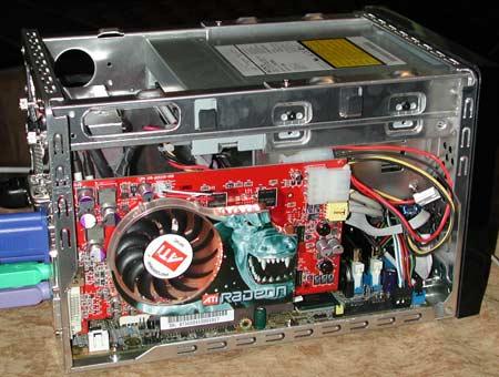 http://www.hwupgrade.it/articoli/1013/r420_barebone_shuttle.jpg