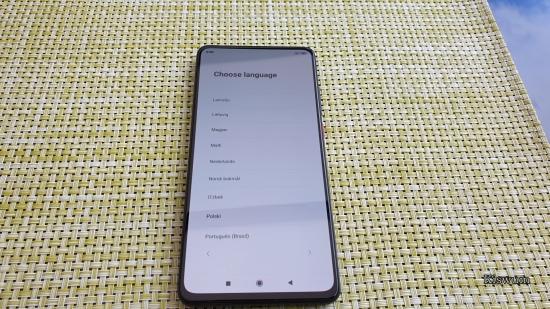 https://www.kiswum.com/wp-content/uploads/Xiaomi_Mi9t_pro/20190815_174514-Small.jpg