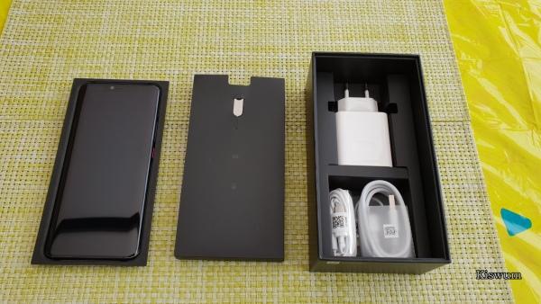 https://www.kiswum.com/wp-content/uploads/Huawei_Mate20Pro/20181021_131641-Small.jpg