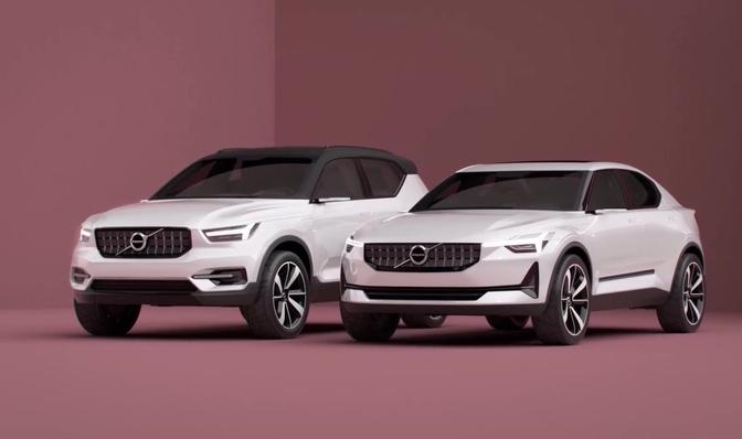 https://autofans.be/sites/default/files/styles/artikel_intro/public/media/2017/Volvo/anderefotos/volvo-concept-40-2016.jpg?itok=M0TV6zdh