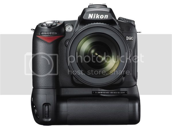 http://i173.photobucket.com/albums/w49/mobyrick/D90_MBD80_front_l.jpg