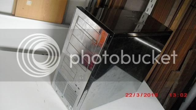 http://i703.photobucket.com/albums/ww40/evil_homer/CIMG1522.jpg