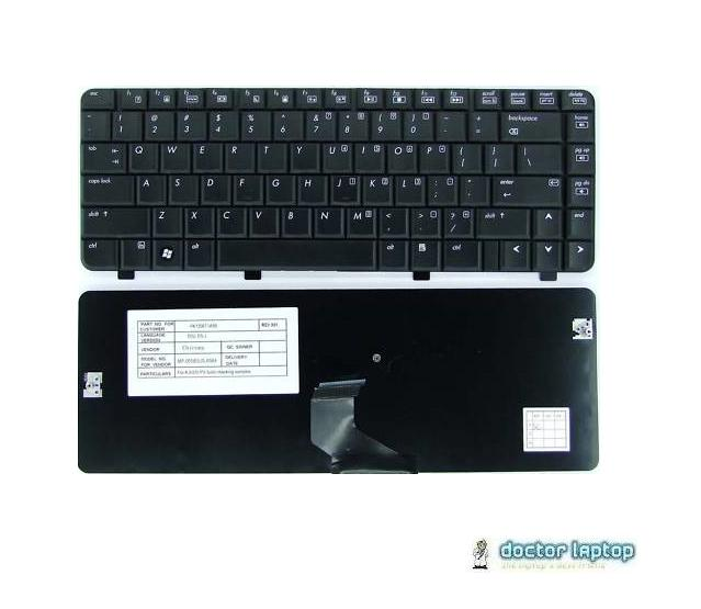 http://www.doctor-laptop.ro/product_images/v/cq30__74469.jpg