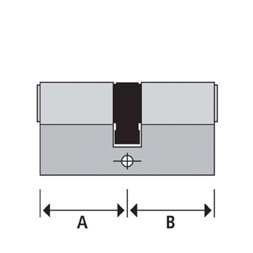 https://www.veiligheids-sloten.nl/image/cache/catalog/Nemef%20cilinders/afmeting-hele-cilinder-500x500.png