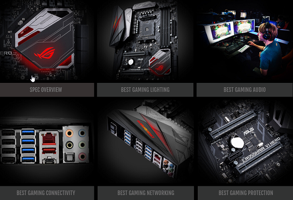 http://techgaming.nl/image_uploads/reviews/Asus-ROG-Crosshair-VI-Hero/specs1.png