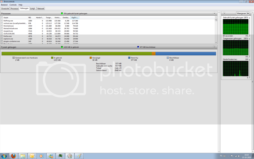 http://i1035.photobucket.com/albums/a433/pingpong28/Geheugen-broncontrole.png