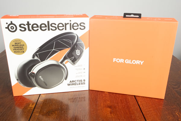 https://www.nl0dutchman.tv/reviews/steelseries-arctis9-wireless/1-10.jpg