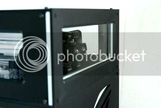 http://i759.photobucket.com/albums/xx233/kier1976/NEW/Parvum/P9/DSC01940.jpg