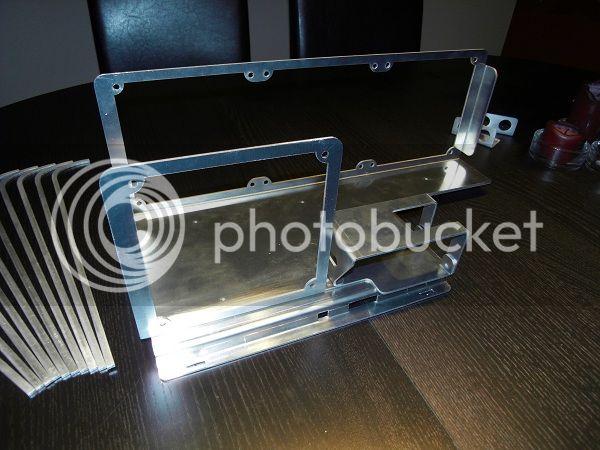 http://i1187.photobucket.com/albums/z382/alain-s/Bel%20Air/SDC11283.jpg