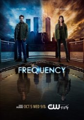 Frequency (2016–)