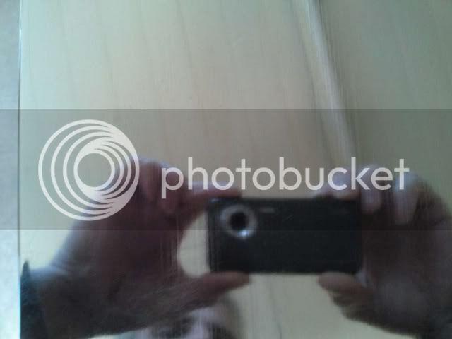 http://i703.photobucket.com/albums/ww40/evil_homer/lian4.jpg