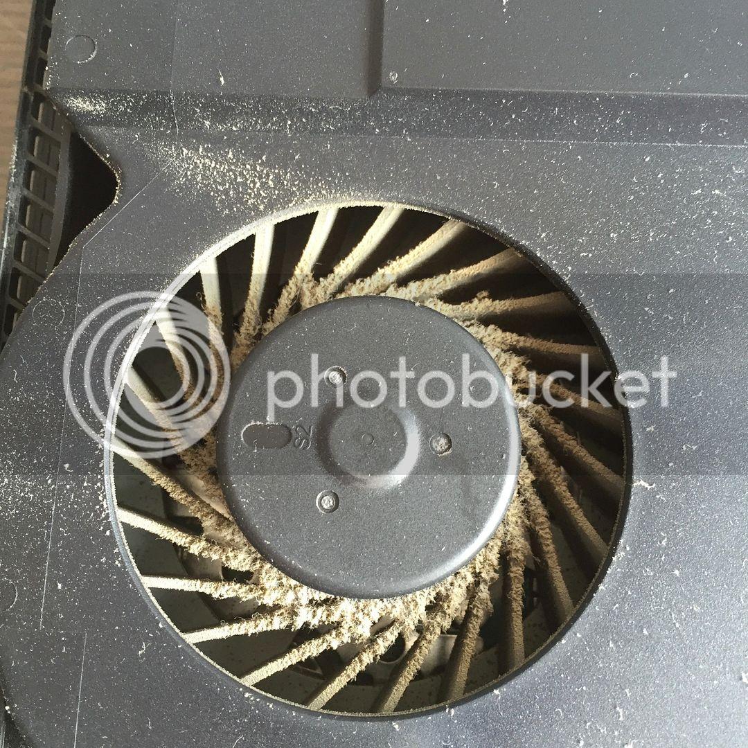 http://i166.photobucket.com/albums/u91/sjieto/IMG_9645%201_zpsfm28pjy8.jpg