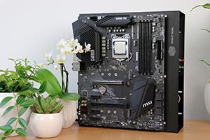 https://www.techtesters.eu/pic/MSIB360GPC/x4t.jpg