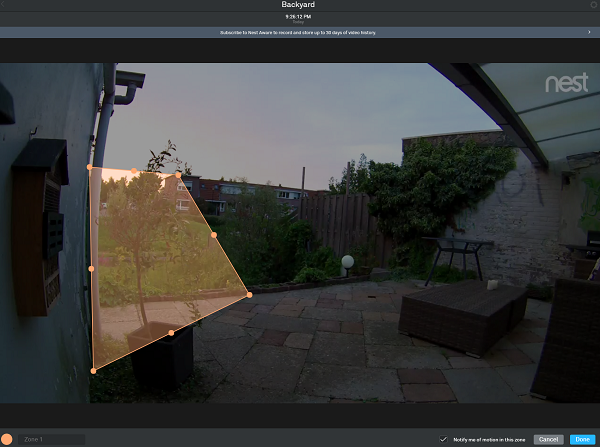 http://techgaming.nl/image_uploads/reviews/Nestcam-outdoor/browser2.png
