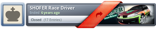 http://www.steamgifts.com/giveaway/lQ8eS/shofer-race-driver/signature.png