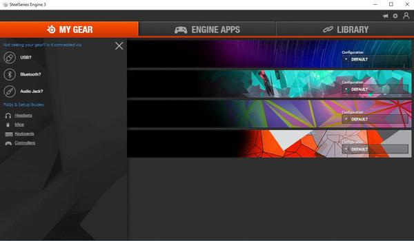 http://www.nl0dutchman.tv/reviews/steelseries-qck-prism/2-47.jpg