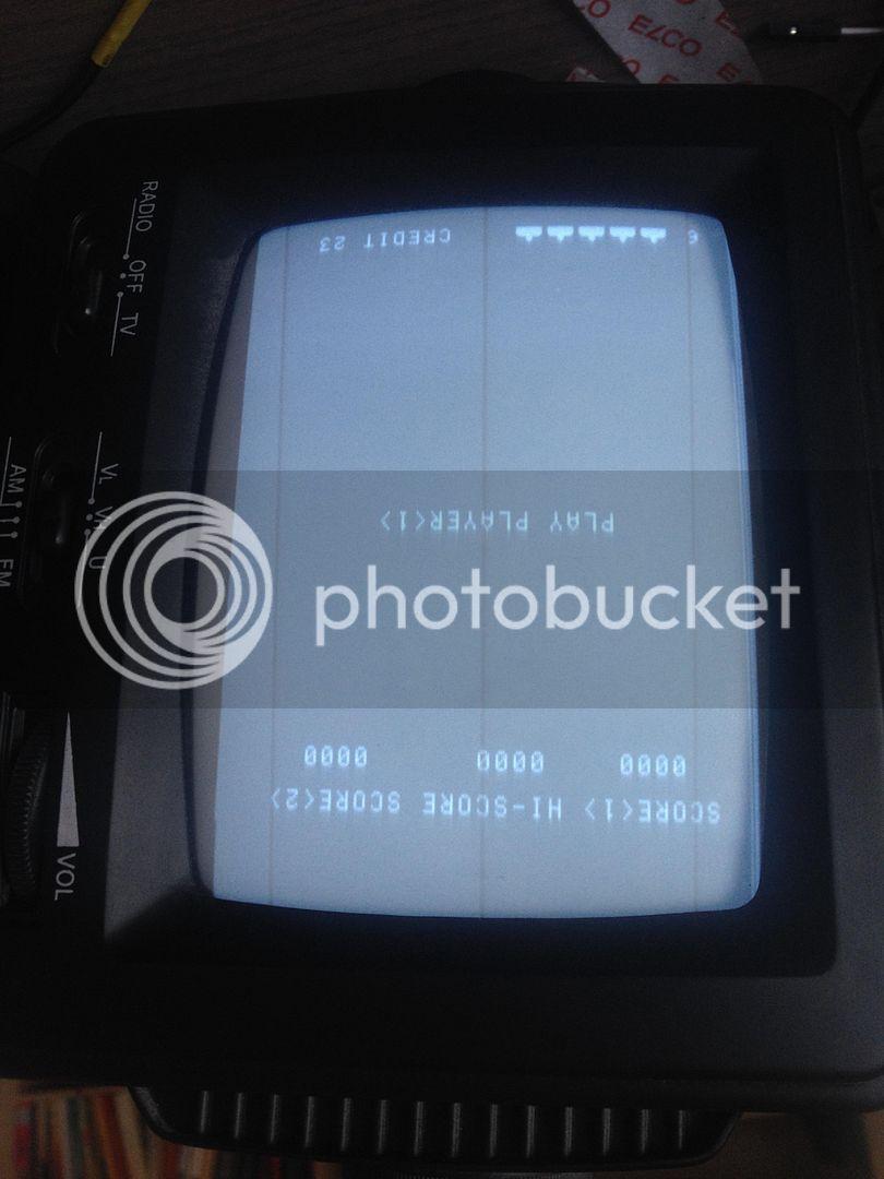 http://i166.photobucket.com/albums/u91/sjieto/IMG_5295_zps1241f495.jpeg
