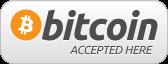 https://en.bitcoin.it/w/images/en/7/74/BC_Rnd_64px.png
