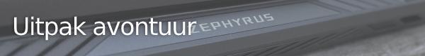 https://techgaming.nl/image_uploads/reviews/Asus-ROG-Zephyrus-G14/uitpak.png