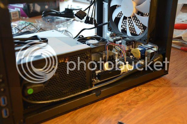 http://i1347.photobucket.com/albums/p709/Foritain/DSC_8478_zpsf4c7d5e0.jpg
