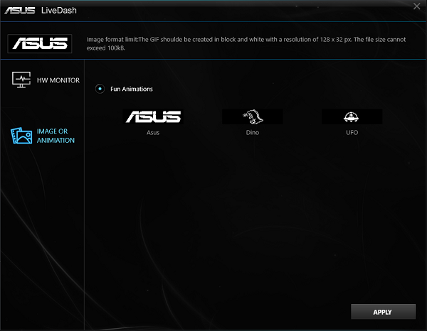 http://techgaming.nl/image_uploads/reviews/Asus-X299-Deluxe/livedash1.png