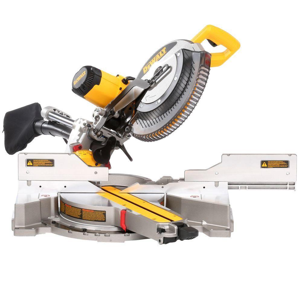 https://images.homedepot-static.com/productImages/b85e3118-6e96-4c1a-9f4c-f4879ec733f8/svn/dewalt-miter-saws-dws780-64_1000.jpg