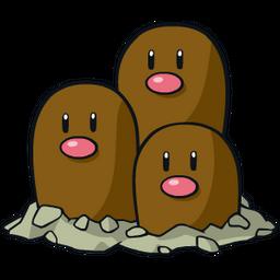 https://pokestop.io/img/pokemon/dugtrio-256x256.png