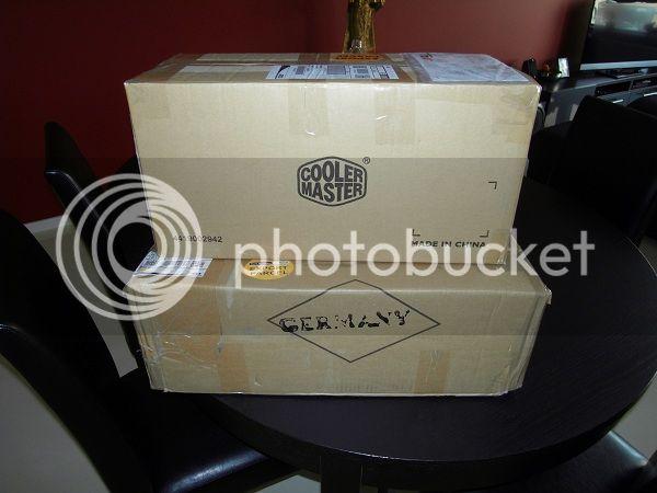 http://i1187.photobucket.com/albums/z382/alain-s/Bel%20Air/SDC11176.jpg