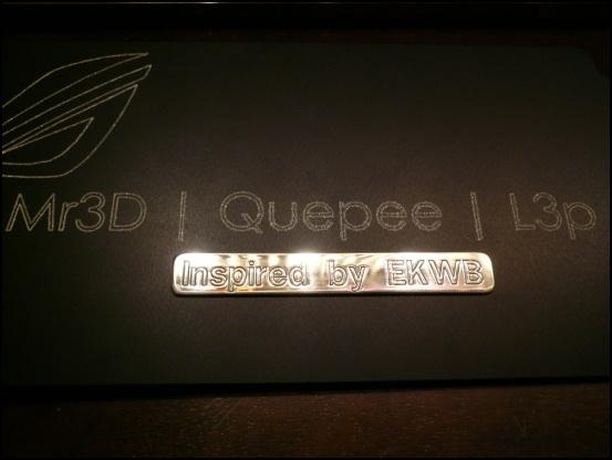 http://www.l3p.nl/files/Hardware/L3pL4n/Asus%20MARS%20II/Custom%20Block/155%20%5B550x%5D.JPG