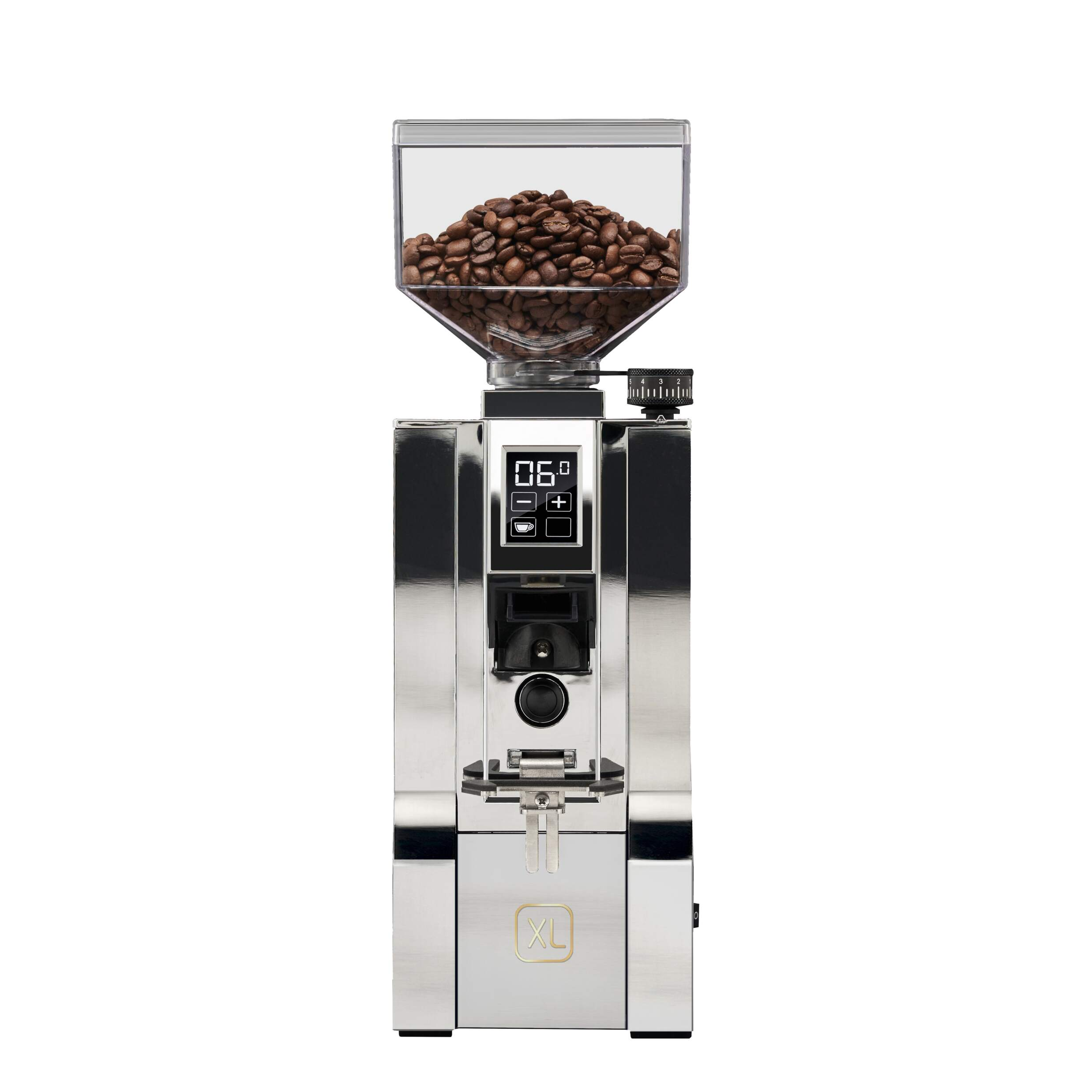 https://www.caffetec.nl/wp-content/uploads/2021/03/Mignon-XL_cromo_frontale-scaled.jpg