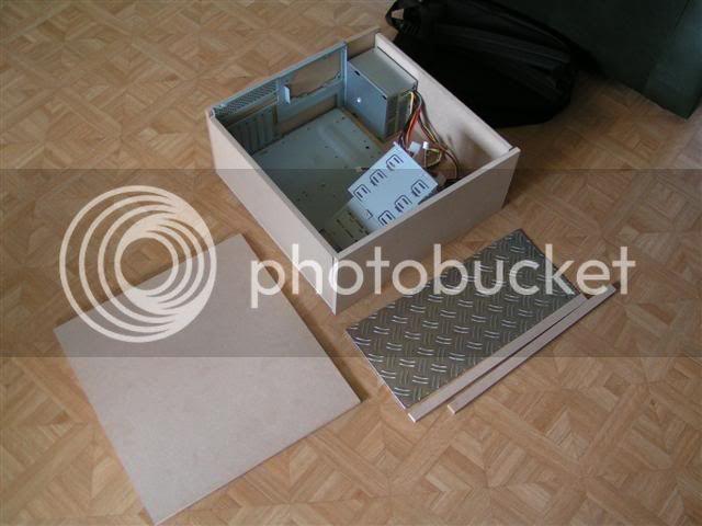 http://img.photobucket.com/albums/v202/Gnuitenjong/PICT0019.jpg