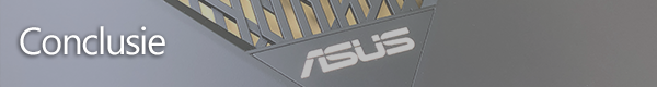 http://techgaming.nl/image_uploads/reviews/Asus-RT-AX88U/conclusie.png