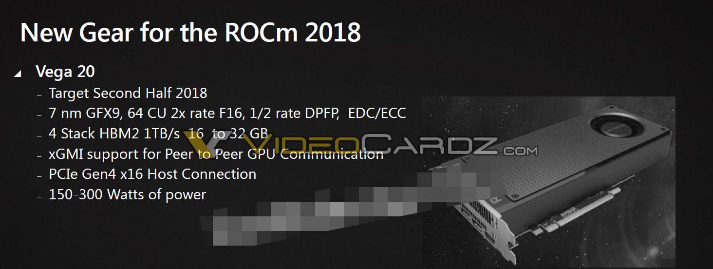 https://cdn.videocardz.com/1/2017/01/AMD-VEGA-20-specifications.jpg